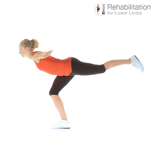 Stretching Bob Anderson Rapidshare Free