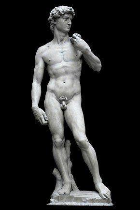 #idaDaVinci #Davide #Donatello #Michelangelo #TroiaToMare #DavidAndGoliah #Orca #Garcia #idaNietzsche #Goethe #was a #good #man #butt #complacent a #fatality inA #dressing #gown #NIETZSCHE #idaCrowley #AMan #idaFallaci #idaEinstein #idaMann #ThomasMann #idampan #idamariapan #Pandemonium #idealeconcepts #photoimp #RDJ #idaXYZ #idaDali #idaRussell #MDBxxx #idaSpinoza #idaCattelan #Kant #idaKant #Descartes #Canvas #DaVinci #idaPinault #Cartesio #Me #Monalisa #PHILOSOPHY #RenéDescartes #FFFxyz…