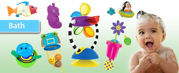 Buy Baby Products- Toys, Gifts   Online Baby Store Australia – Babynest
