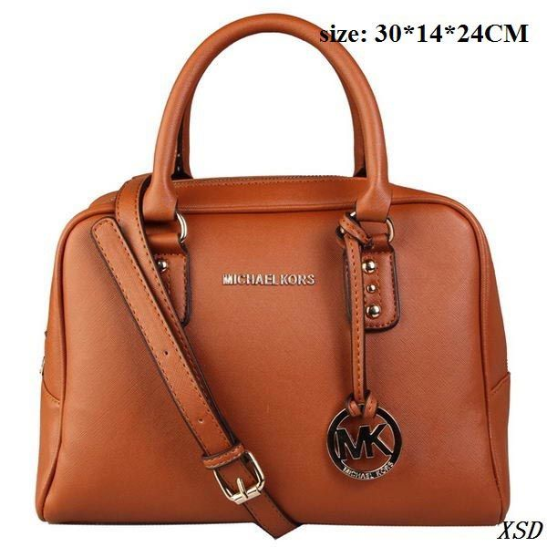 Orders our michael kors bags outlet on our site is good choice for you,our cheap michael kors bags is lowest price(% discount).