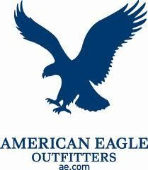 I'm learning all about American Eagle Outfitters  at @Influenster! @AEO