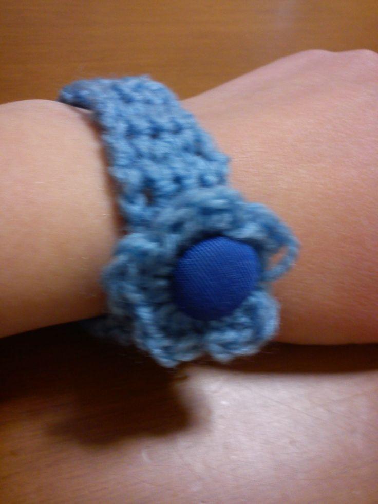bracelet !