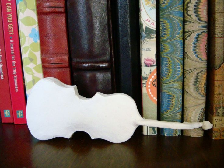 SMALL CELLO FOR A LITTLE TEDDY #cello #teddy #clay #handmade #dolls