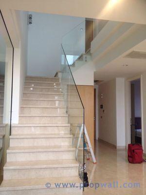 Condominium For Sale at Lumina Kiara, Mont Kiara For RM 1,630,000 (RM 639 psf) by Daniel Tan | Propwall