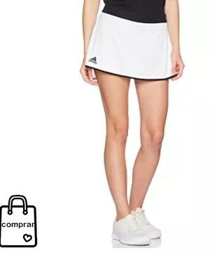 Minifalda deportiva #faldas #moda #mujer #outfits  #minifaldas #faldasinvierno #style #shopping #fashion #modafemenina #cuero #leather #minifaldadeportiva #sport