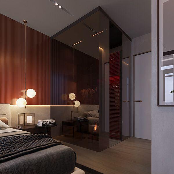 A136 Highlight House Apartment Interior Design Dezign Ark Beta Apartment Interior Design Apartment Interior Interior Design