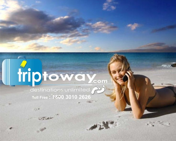 We provides unique services for air travelling, holiday packages, hotels booking and more. Come our website for more latest deals information.