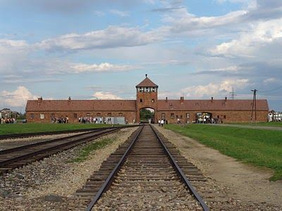 FROM CULTURE AND COUNTERCULTURE: FIRST WOMEN IN AUSCHWITZ