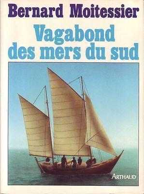 8 best barche images on pinterest sailing yachts and albert einstein rcit maritime voile vagabond des mers du sud bernard moitessier fandeluxe Gallery
