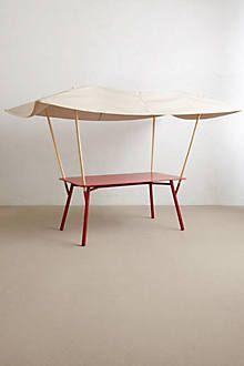 die 7 besten bilder zu outdoor furniture auf pinterest   barock ... - 12 Coole Hangende Stuhle Hangematten Kinder