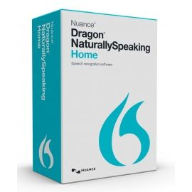 Nuance Dragon NaturallySpeaking Professional 15 Win UPGRADE (DOWNLOAD)