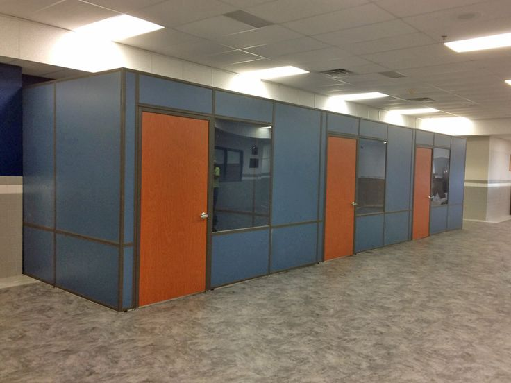 custom office furniture design. Custom Office Furniture Design Solutions With Modular