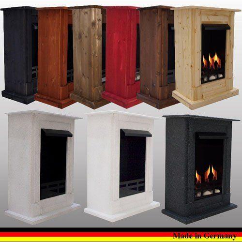 Gel + Ethanol Fireplace Madrid Deluxe - Choose from 9 colors (Granite dark): Amazon.co.uk: DIY & Tools http://www.amazon.co.uk/Gel-Ethanol-Fireplace-Madrid-Deluxe/dp/B00BY4ZBFU/ref=pd_sim_sbs_kh_13?ie=UTF8&refRID=0XMRQSR11NWW33ABDYMR