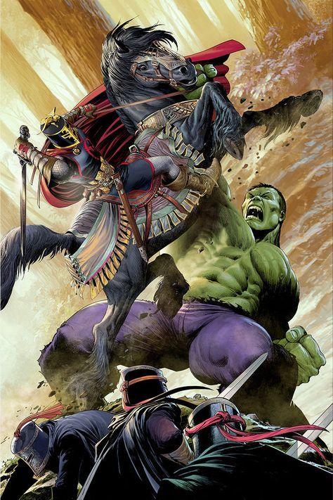 #Hulk #Fan #Art. (INDTBL Hulk #13 Cover Final) By: Nisachar. (THE * 5 * STÅR * ÅWARD * OF: * AW YEAH, IT'S MAJOR ÅWESOMENESS!!!™)[THANK Ü 4 PINNING!!!<·><]<©>ÅÅÅ+(NO RED MARVEL BANNER BELOW)