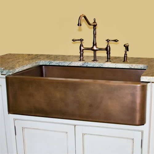 How Much Is A Farm Sink 221 Best Quot Big Much Farm Quot Kuntry Kitchen  Koncept . How Much Is A Farm Sink ...