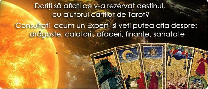 Clarvazatori, tarot, ghicit in carti, parapsihologie, ezoteric, clarvazatori online, gratis, horoscop