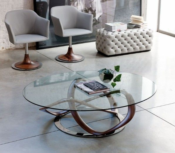 Coffee And Side Tables 60 Ideas For Your Living Room Contemporary Coffee Table Coffee Table Design Living Room Coffee Table