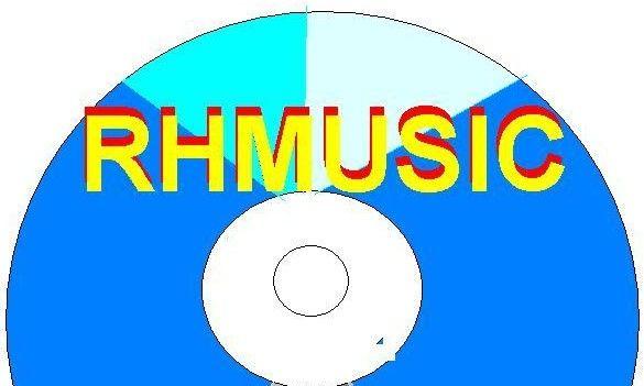 Logo RHMUSIC.org