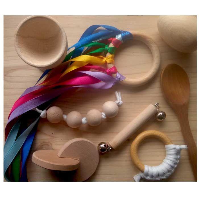 m s de 1000 ideas sobre juguetes montessori en pinterest montessori montessori para beb s y. Black Bedroom Furniture Sets. Home Design Ideas