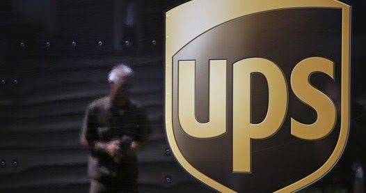 UPS Testing #Drone_Deliveries: UPS tested home delivery by drone in Lithia, Florida on Monday. The company is hoping this is the first step…