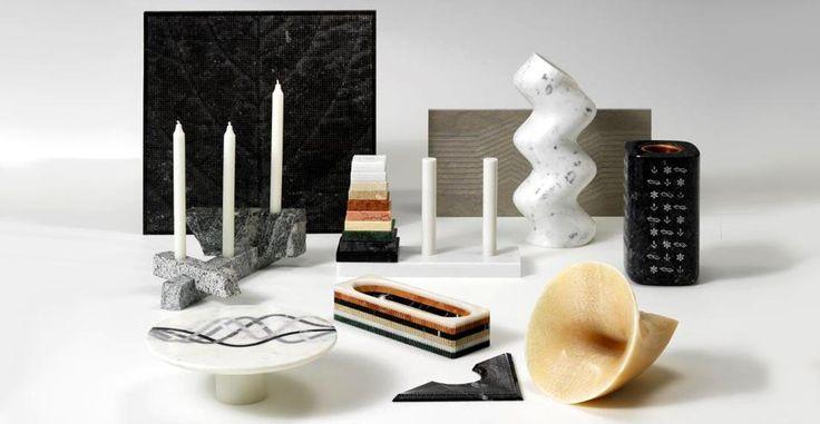marble decorative
