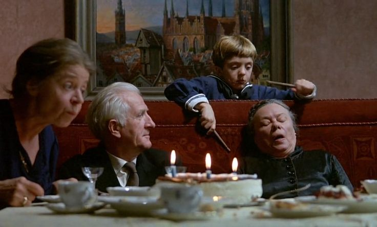 the tin drum and schloendorff and essays The tin drum (1979) on imdb: plot summary, synopsis, and more.