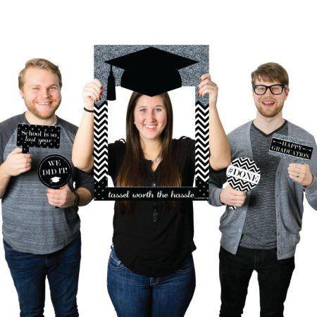 Resultado de imagen para graduados en fieltro