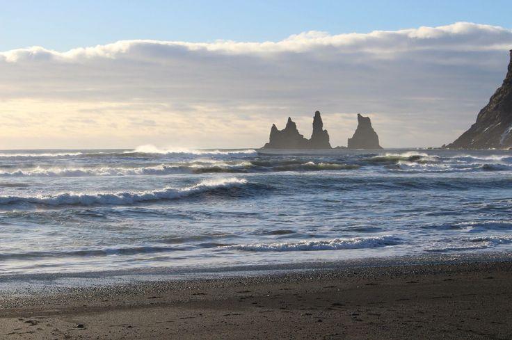 Vik@Iceland