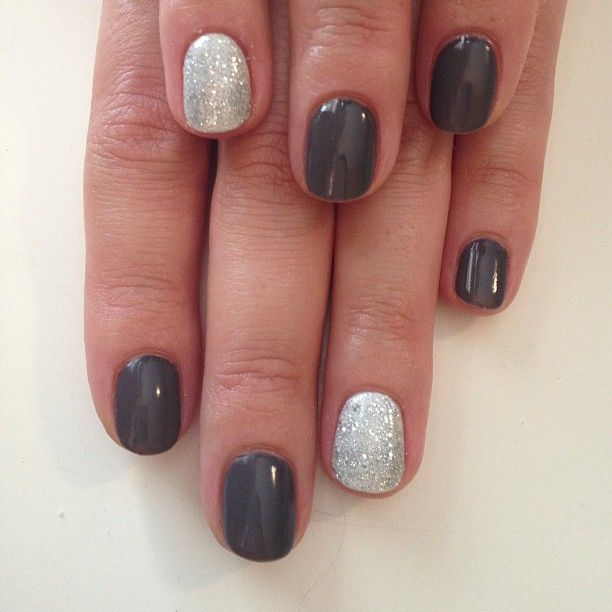 11 best Bio Seaweed Gel Nails images on Pinterest | Gel nail, Gel ...