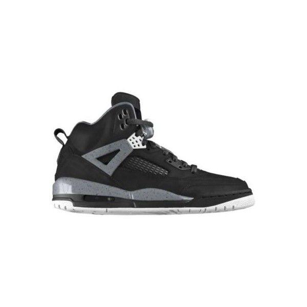 Air Jordan Nieuw School goedkoop