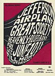 Fillmore...Jefferson Airplane