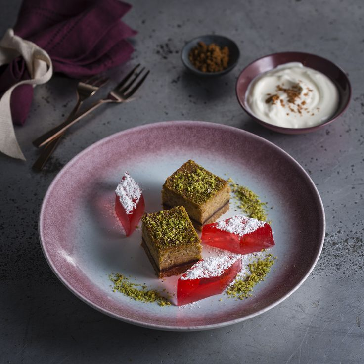 """Thermomix   Chocolate love cake with turkish delight jelly   Entertaining with Dani Valent cookbook + recipe chip   """"Romantic"""" menu plan  """
