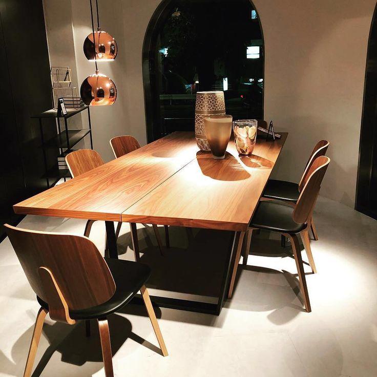 Boconcept Aarhus Chaises De Salle A Manger Pieces Familiales Vancouver Tokyo