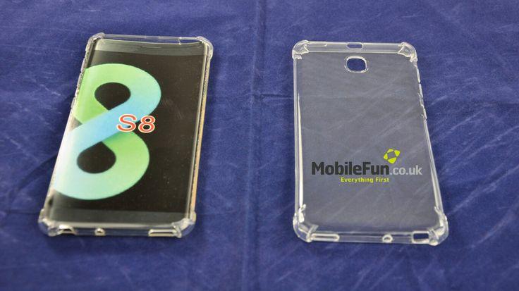Galaxy S8, una o più versioni potrebbero includere la S-Pen http://www.sapereweb.it/galaxy-s8-una-o-piu-versioni-potrebbero-includere-la-s-pen/        Quando Samsung ha dovuto ritirare dal mercato i suoi Galaxy Note 7 gli utenti non ci volevano credere: tra chi aspettava da tempo un prodotto con quelle caratteristiche e chi se ne è innamorato solo al primo contatto, in molti hanno aspettato fino all'ultimo momento prima di restituire i...