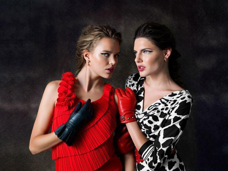 Be Miss JOYMISS, feel the passion..   #Joymiss #fashion #trendsetter #stylish
