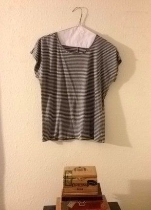 Buy my item on #vinted http://www.vinted.com/womens-clothing/blouses/21397718-striped-top