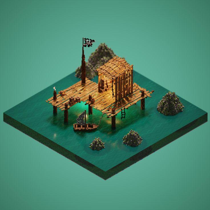 19++ Small pixel art designs ideas