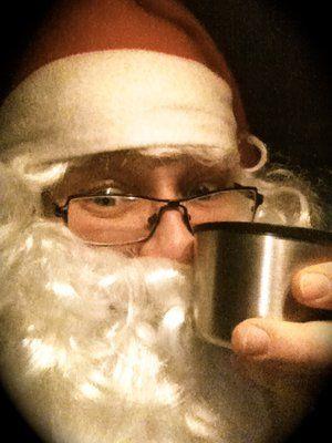 Henkilökohtainen joulutervehdys (video) myynnissä 14.12 asti - Toivo Susi