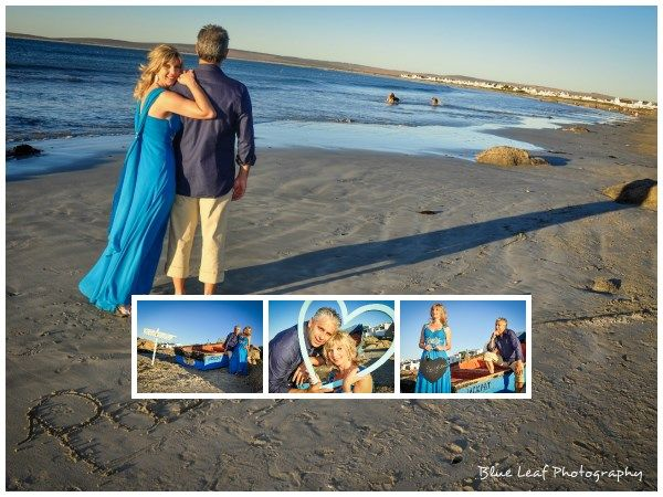 Paternoster Wedding3