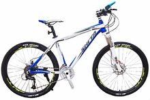 2016 neueste fahrrad 26 zoll räder suspension mountainbike in fahrräder