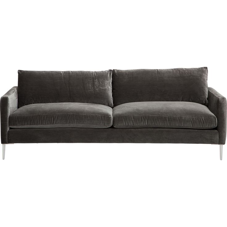 M s de 25 ideas incre bles sobre sofa cama 1 plaza en for Fabrica de sillon cama 1 plaza