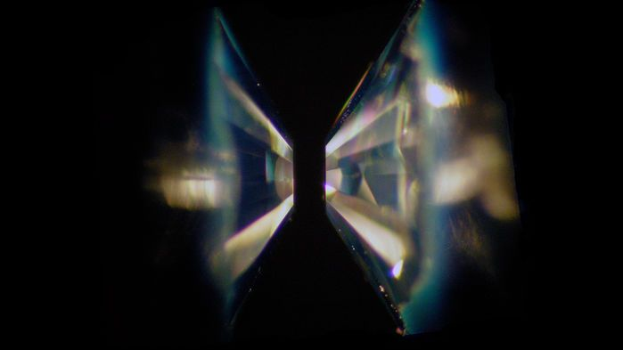 According to a study by two Harvard researchers, they have succeeded in creating metallic hydrogen for the first time in history.