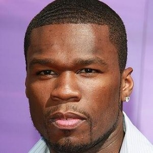 50 Cent 'wants to take Tulisa out for dinner'
