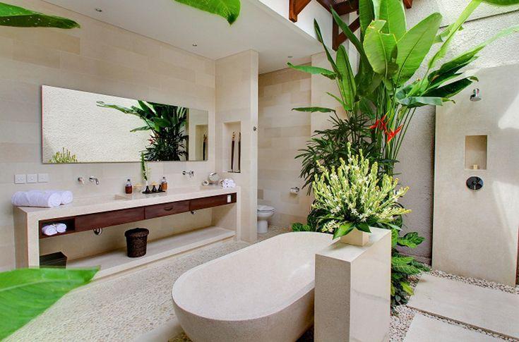 Les 25 meilleures id es de la cat gorie salle de bains for Salle de bain komodo