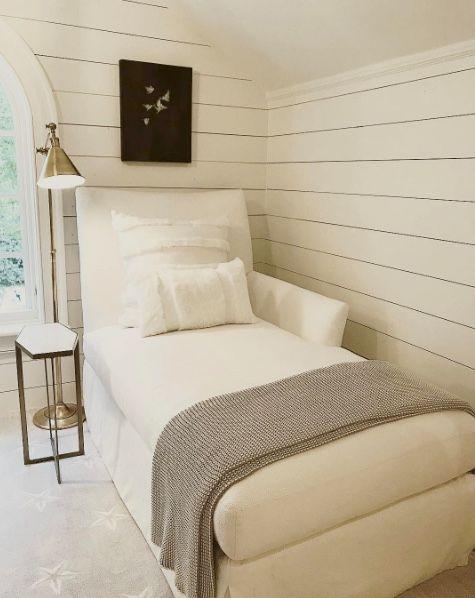 Best 25+ Floor lamps ideas on Pinterest | Lamps, Floor lamp and ...