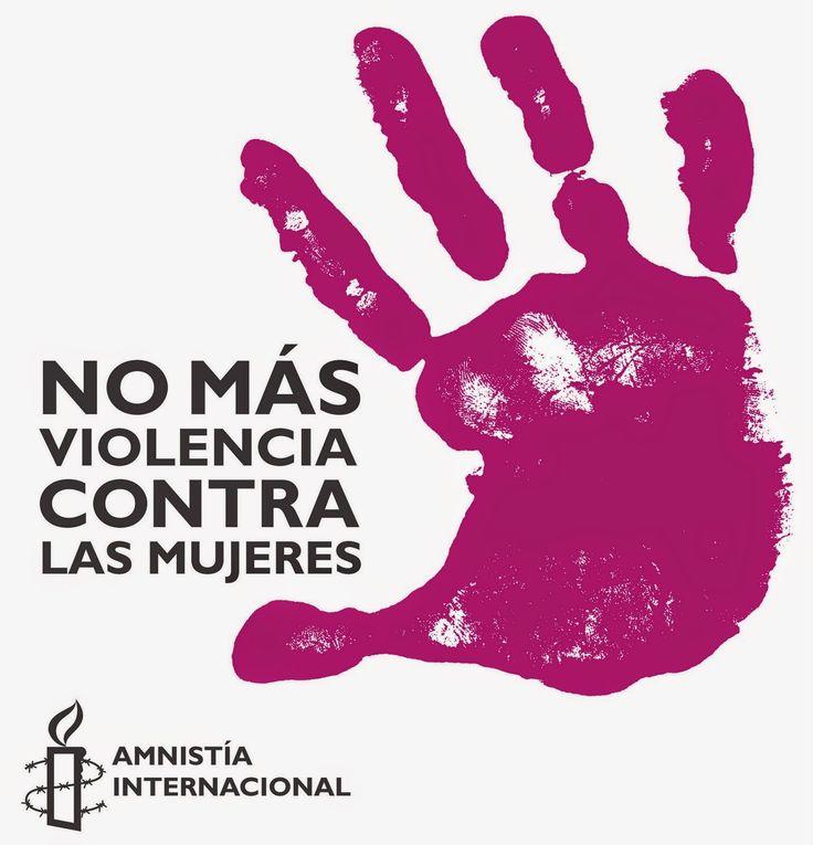 Boyacá y la violencia contra la mujer