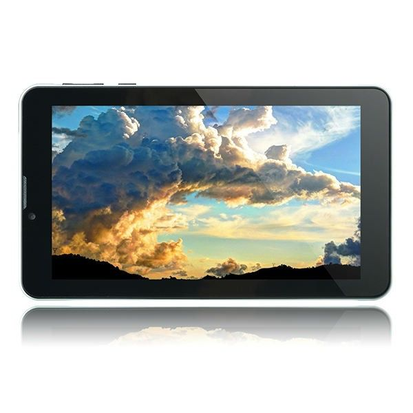 Teclast X70 R Intel SoFIA X3 C3230 Quad Core 7 Inch Android5.1.1 3G Phone Tablet