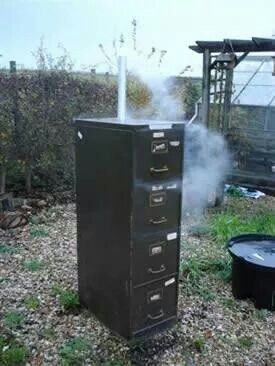 18 best images about bbq grills on pinterest i need dis for Deep pit bbq construction