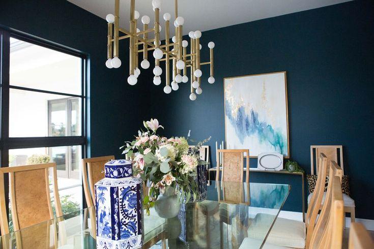 best 25 light green paints ideas on pinterest light green rooms green paintings and light. Black Bedroom Furniture Sets. Home Design Ideas