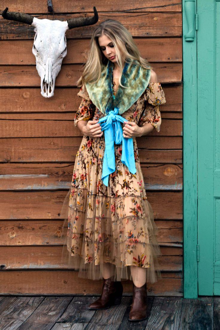 992 Best Romantic Western Wear By Marrika Nakk Images On